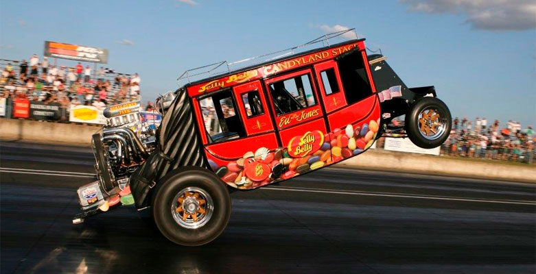 stagecoach-wheelie-resize
